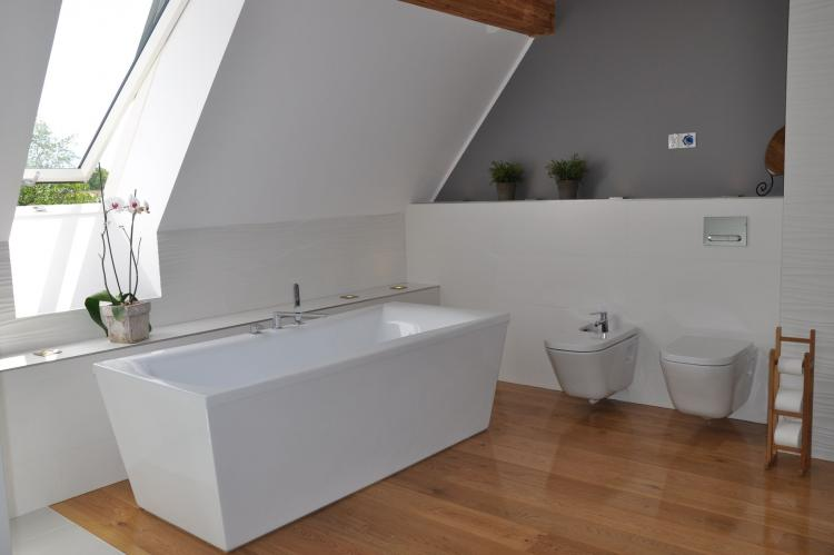 VakantiehuisPolen - Pommeren: Mussur House  [22]