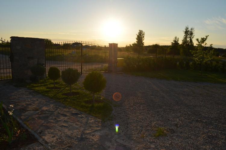 VakantiehuisPolen - Pommeren: Mussur House  [11]