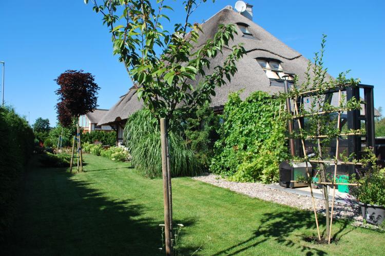 VakantiehuisPolen - Pommeren: Mussur House  [37]
