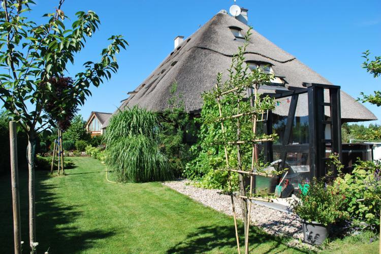 VakantiehuisPolen - Pommeren: Mussur House  [28]