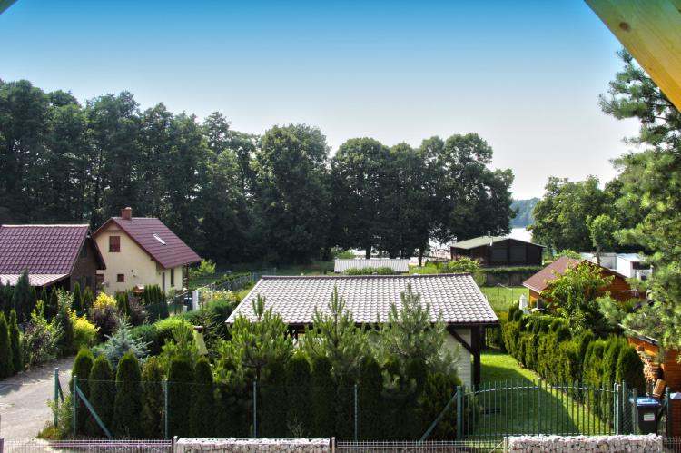 VakantiehuisPolen - Lubusz: Holiday home Hanka  [8]