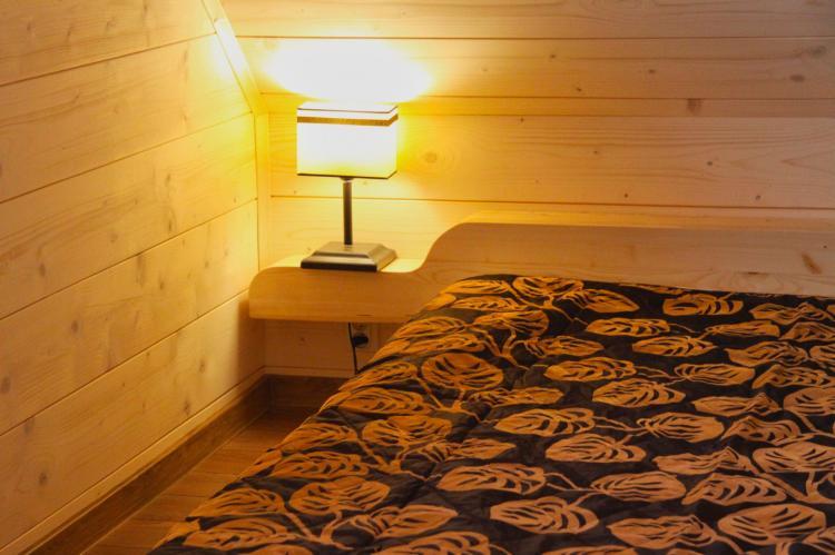 VakantiehuisPolen - Lubusz: Holiday home Hanka  [13]