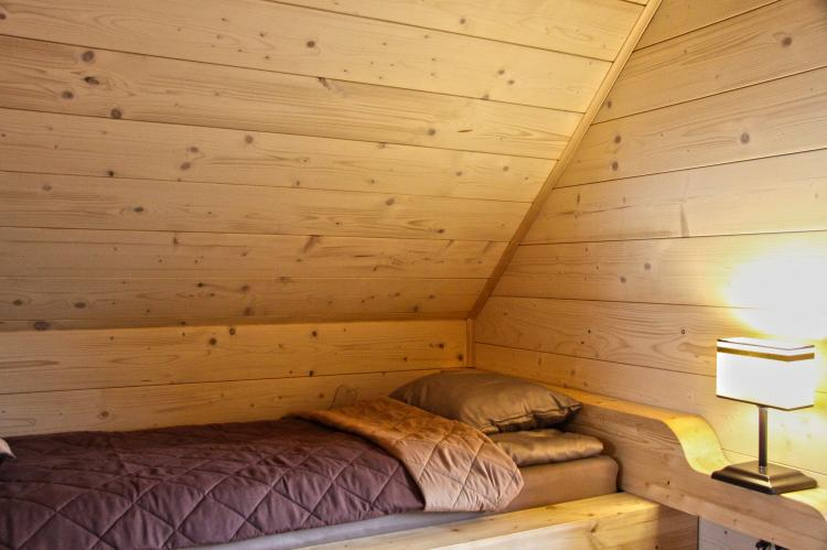 Holiday homePoland - Lubusz: Holiday home Jedrek  [13]