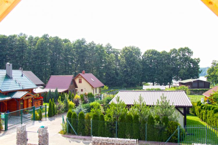 Holiday homePoland - Lubusz: Holiday home Jedrek  [21]