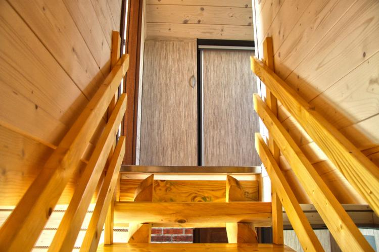 Holiday homePoland - Lubusz: Holiday home Jedrek  [12]