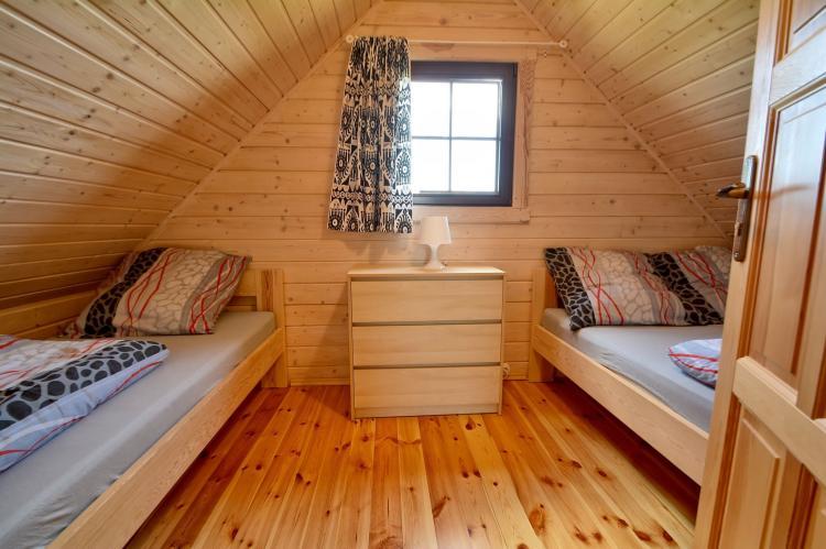 VakantiehuisPolen - West-Pommeren: Holiday homes azure shore  [7]