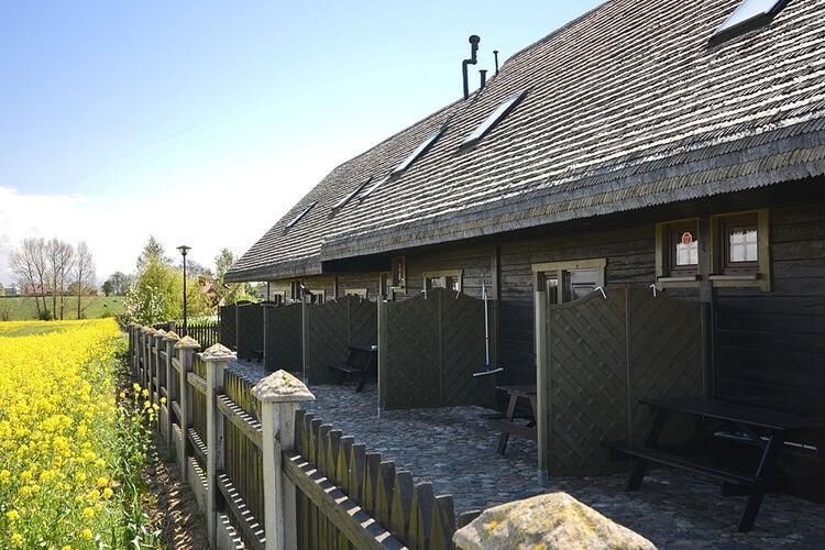VakantiehuisPolen - West-Pommeren: Studio  [6]