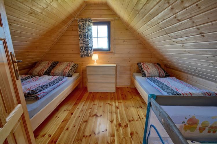 VakantiehuisPolen - West-Pommeren: Holiday homes azure shore  [3]