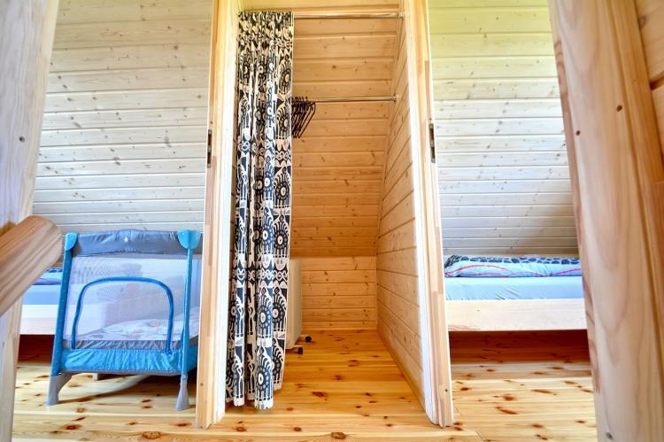 VakantiehuisPolen - West-Pommeren: Holiday homes azure shore  [13]
