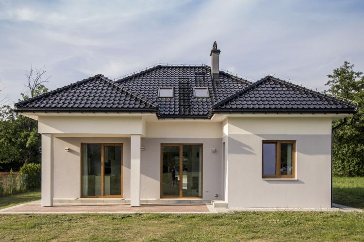 VakantiehuisPolen - Silezië: Luxury villa Wanda Carlo  [1]