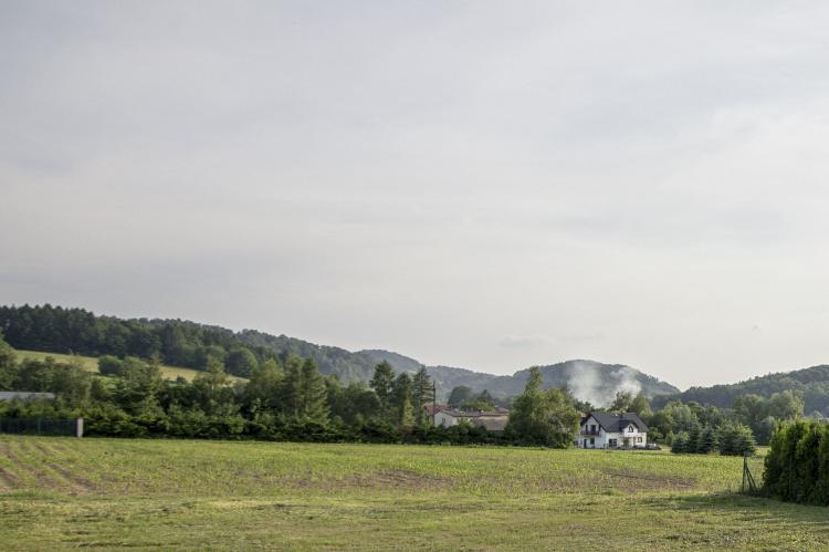 FerienhausPolen - Woiwodschaft Schlesien: Luxury villa Wanda Carlo  [14]