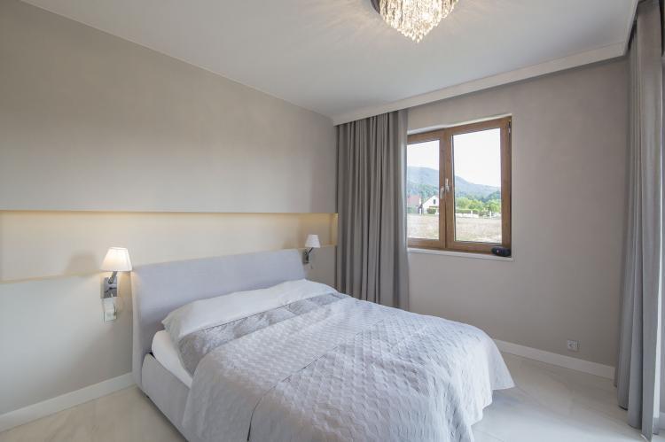 VakantiehuisPolen - Silezië: Luxury villa Wanda Carlo  [9]