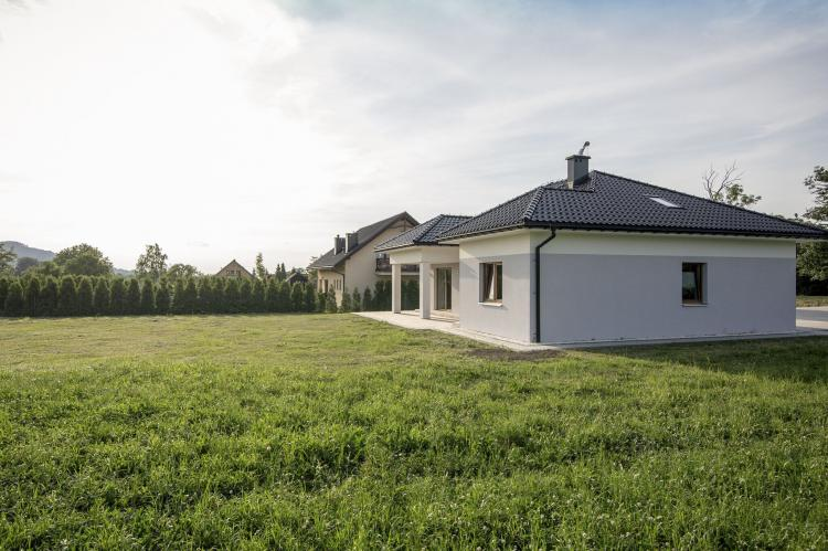 FerienhausPolen - Woiwodschaft Schlesien: Luxury villa Wanda Carlo  [13]