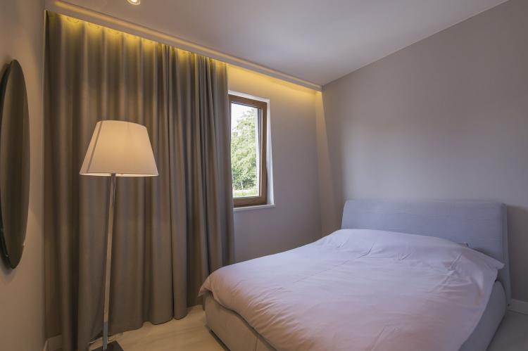 FerienhausPolen - Woiwodschaft Schlesien: Luxury villa Wanda Carlo  [8]
