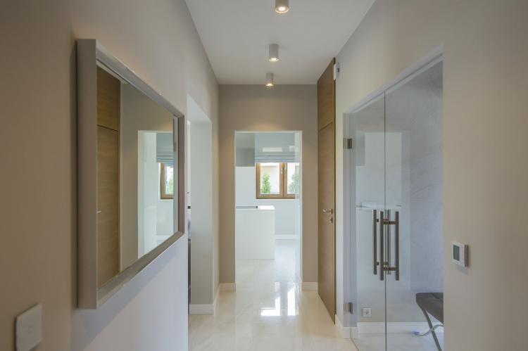 VakantiehuisPolen - Silezië: Luxury villa Wanda Carlo  [7]
