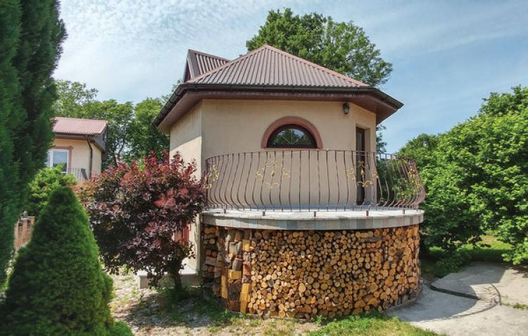 VakantiehuisPolen - Pommeren: Choczewo  [7]