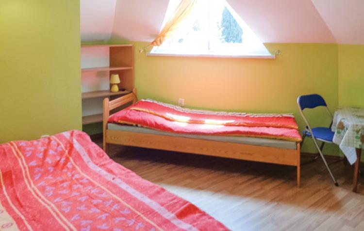 VakantiehuisPolen - Pommeren: Choczewo  [17]