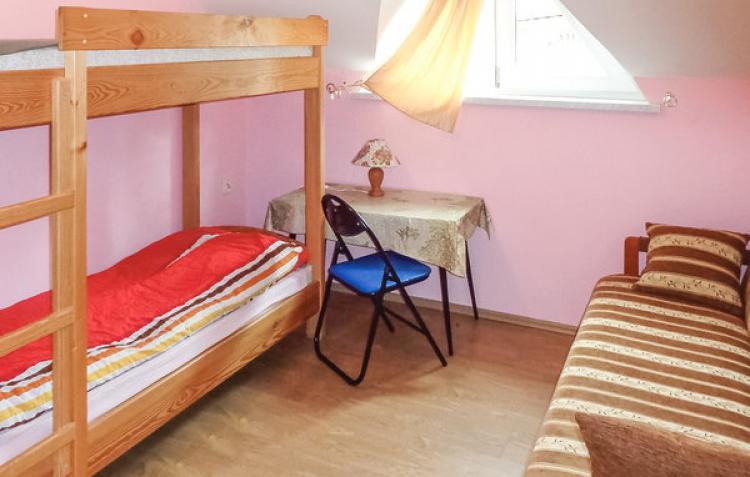VakantiehuisPolen - Pommeren: Choczewo  [16]
