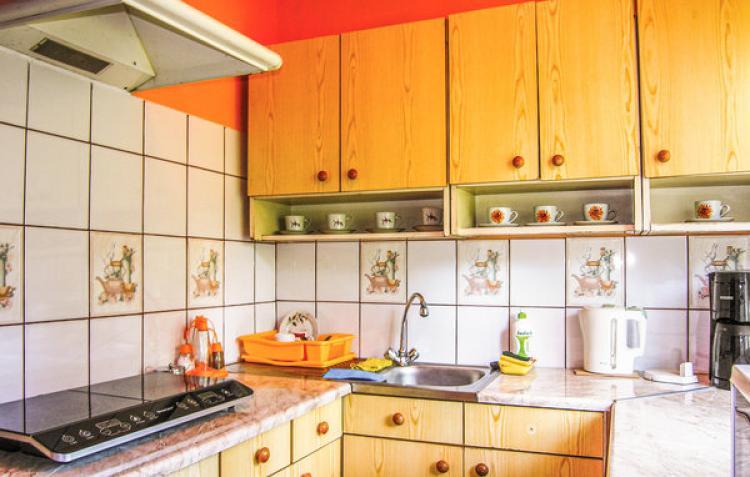 VakantiehuisPolen - Neder-Silezië: Sobótka  [9]