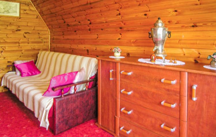 VakantiehuisPolen - Neder-Silezië: Sobótka  [7]