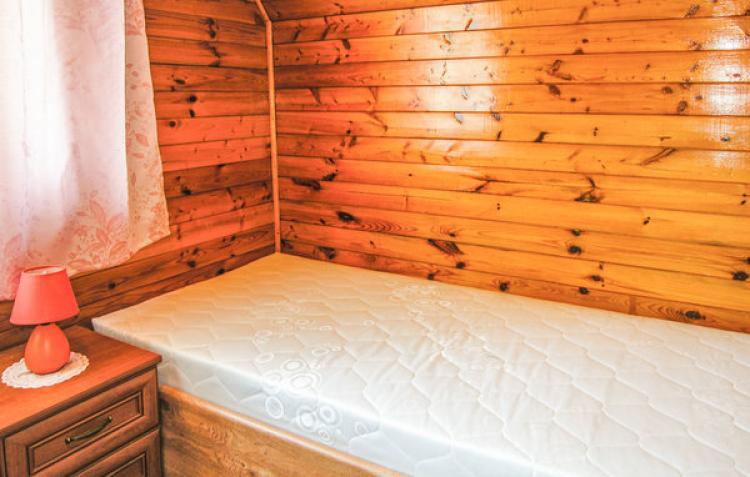 VakantiehuisPolen - Neder-Silezië: Sobótka  [12]