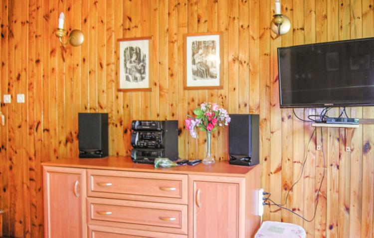 VakantiehuisPolen - Neder-Silezië: Sobótka  [5]
