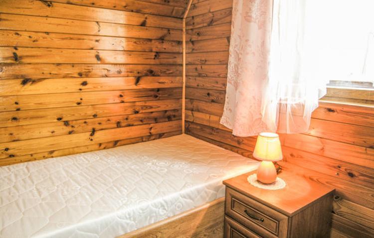 VakantiehuisPolen - Neder-Silezië: Sobótka  [11]