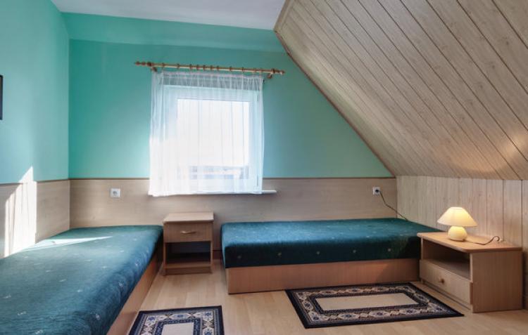 VakantiehuisPolen - Pommeren: Miastko  [28]
