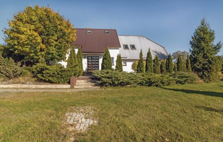 VakantiehuisPolen - Pommeren: Miastko  [1]