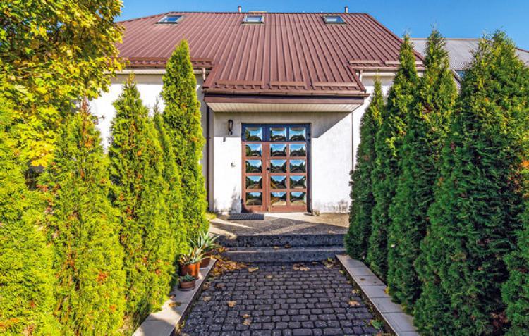 VakantiehuisPolen - Pommeren: Miastko  [4]