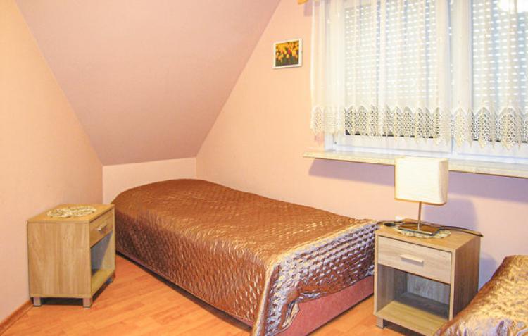 VakantiehuisPolen - Lubusz: Santoczno  [13]