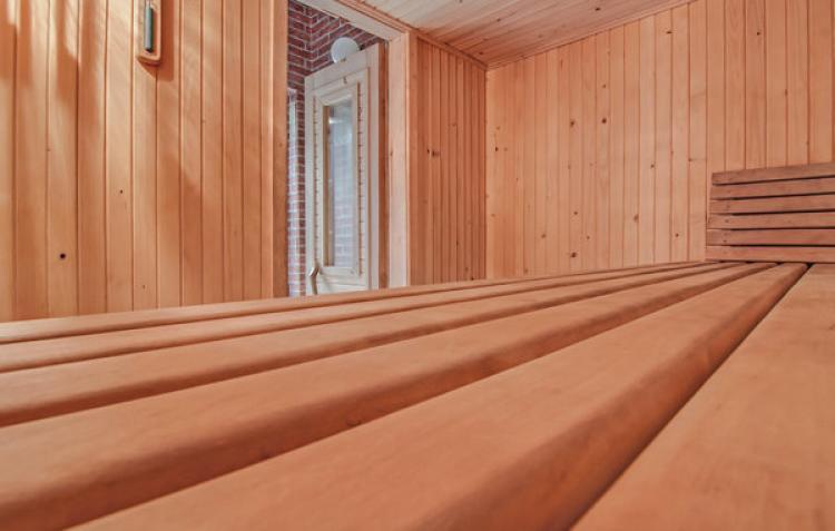 VakantiehuisPolen - West-Pommeren: Karsko  [3]
