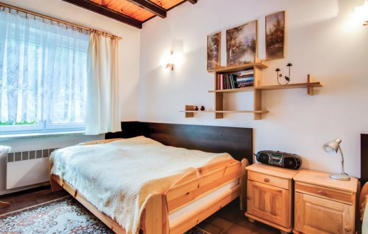 VakantiehuisPolen - West-Pommeren: Karsko  [17]