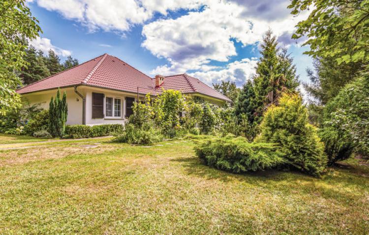 VakantiehuisPolen - West-Pommeren: Karsko  [5]