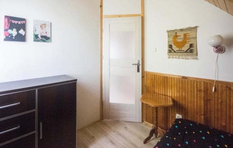 VakantiehuisPolen - Groot-Polen: Murowana Goslina  [29]