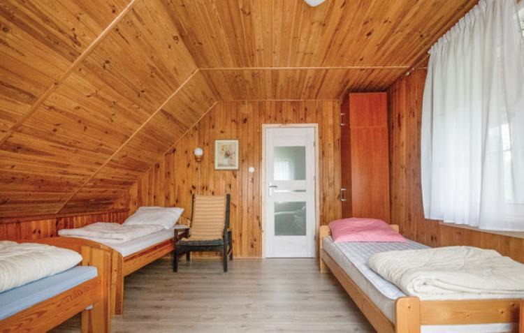 VakantiehuisPolen - Groot-Polen: Murowana Goslina  [28]