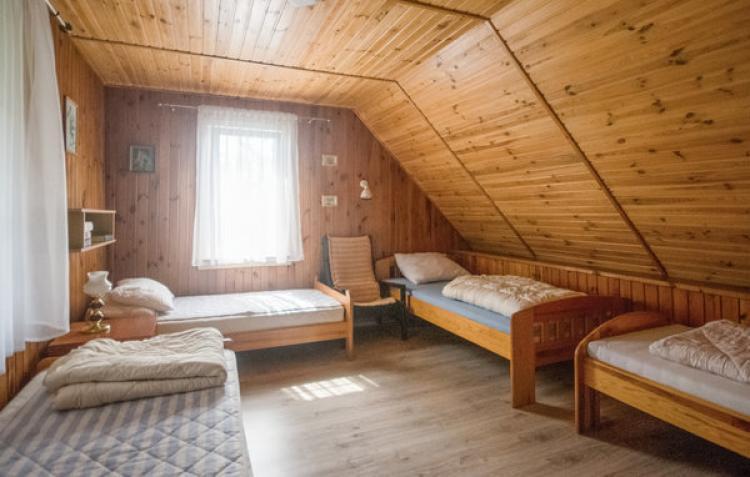 VakantiehuisPolen - Groot-Polen: Murowana Goslina  [26]