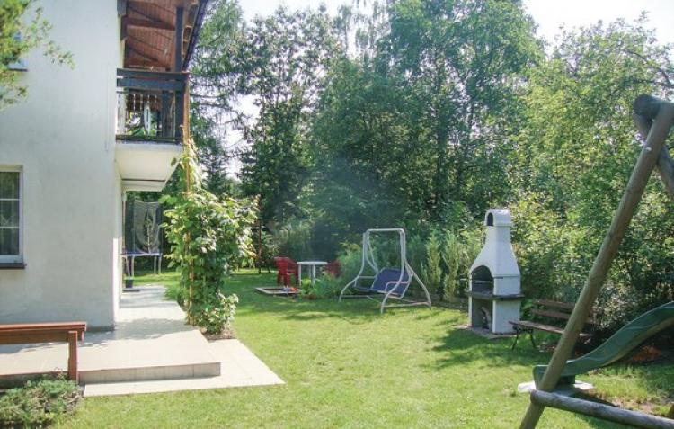 VakantiehuisPolen - Groot-Polen: Murowana Goslina  [12]
