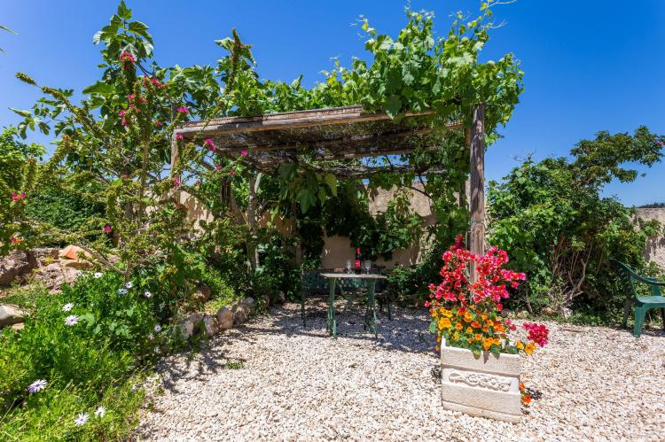 VakantiehuisPortugal - Algarve: Quinta Velha - Girassol  [27]