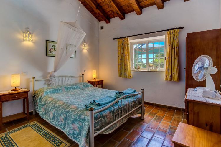 VakantiehuisPortugal - Algarve: Quinta Velha - Girassol  [21]