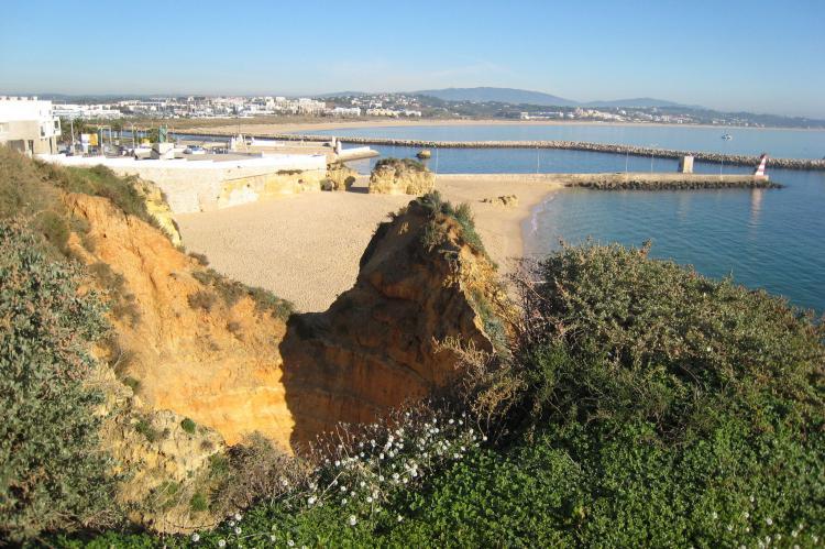 VakantiehuisPortugal - Algarve: Quinta Velha - Girassol  [38]