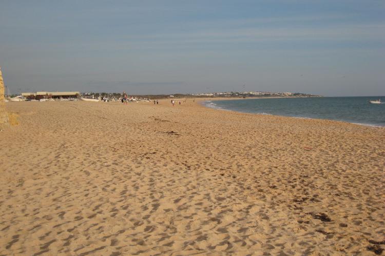VakantiehuisPortugal - Algarve: Quinta Velha - Girassol  [37]