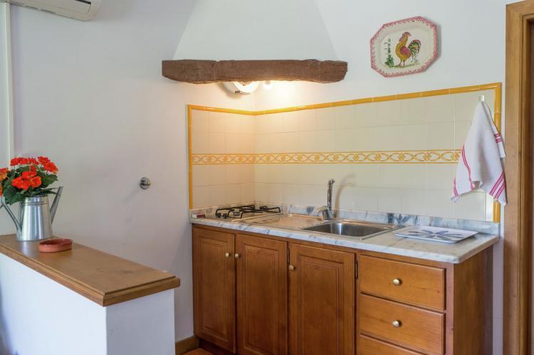 FerienhausPortugal - Porto/Nordportugal: Casa do Pelourinho  [5]