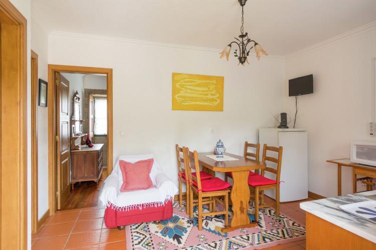 Holiday homePortugal - Porto/North Portugal: Casa da Adega  [7]
