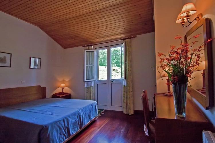 VakantiehuisPortugal - Madeira: Quinta das Colmeias Cottage  [9]