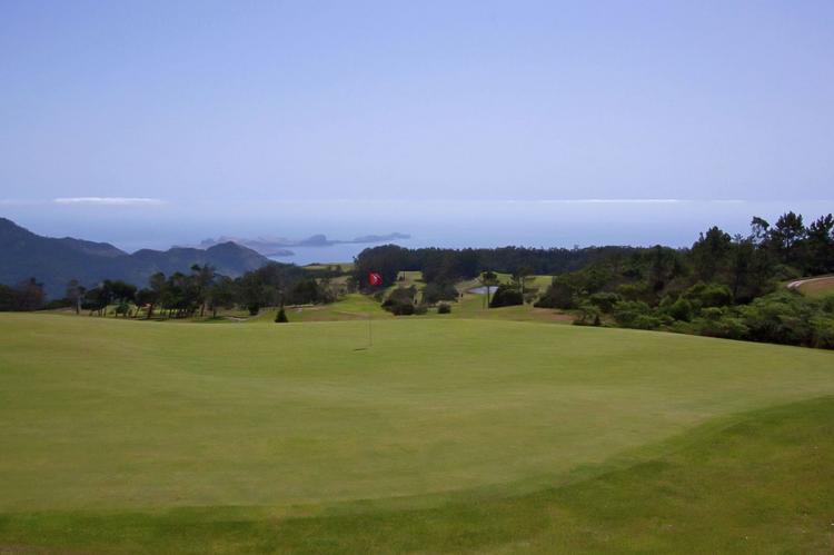 VakantiehuisPortugal - Madeira: Quinta das Colmeias Cottage  [14]