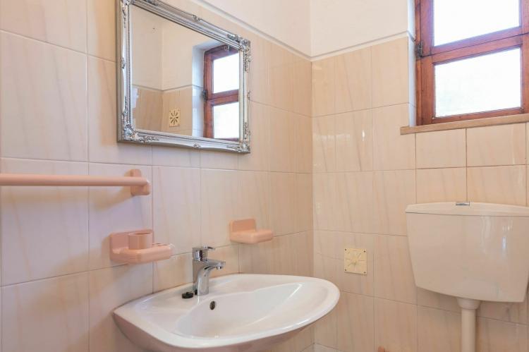 VakantiehuisPortugal - Algarve: Villa Andreas  [17]