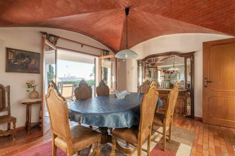 VakantiehuisPortugal - Algarve: Villa Andreas  [8]