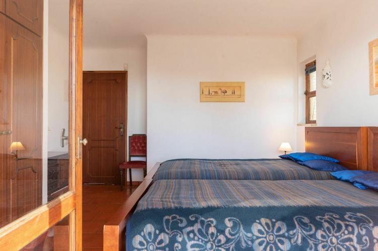 VakantiehuisPortugal - Algarve: Villa Andreas  [12]