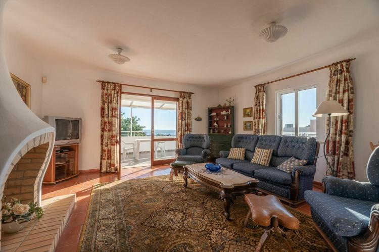 VakantiehuisPortugal - Algarve: Villa Andreas  [23]